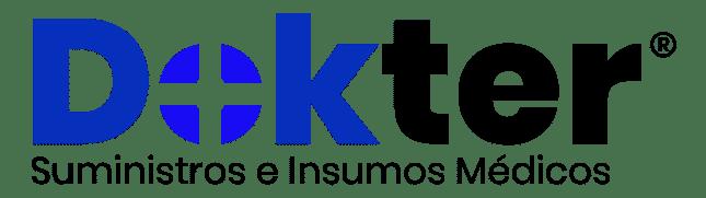 Suministros e insumos médicos en Colombia