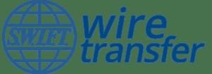 SWIFT TRANSFER